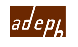 Farmacia Adeph