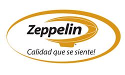 El Zepellin
