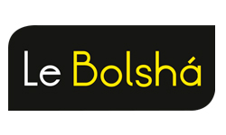 Le Bolsha