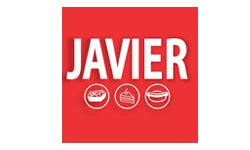 Nachos Javier