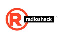 Radio Sharck