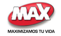 Kiosco Max